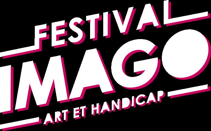 Logo festival imago