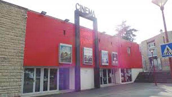 Cinéma Jacques Prévert