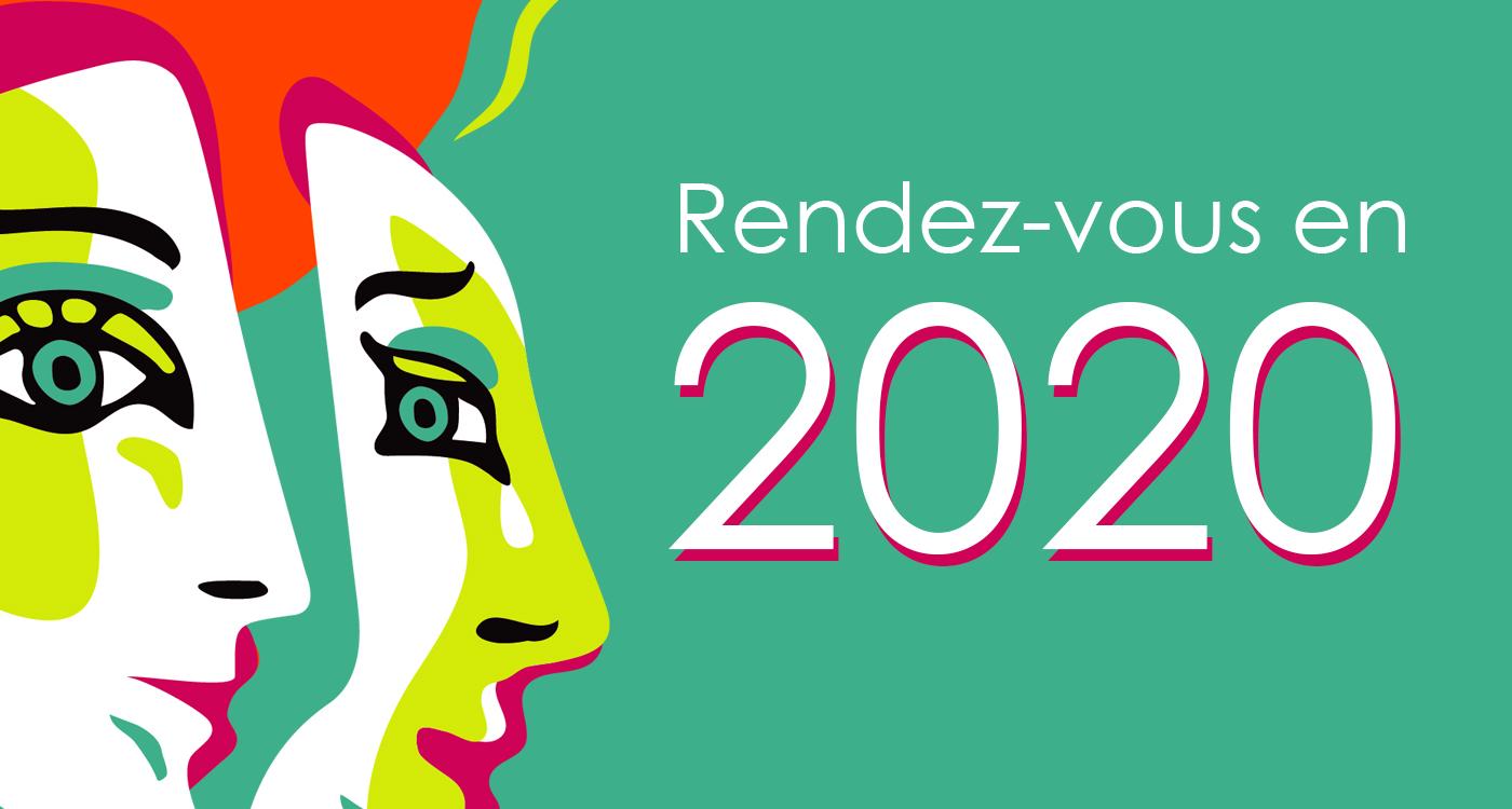 Édtion 2020